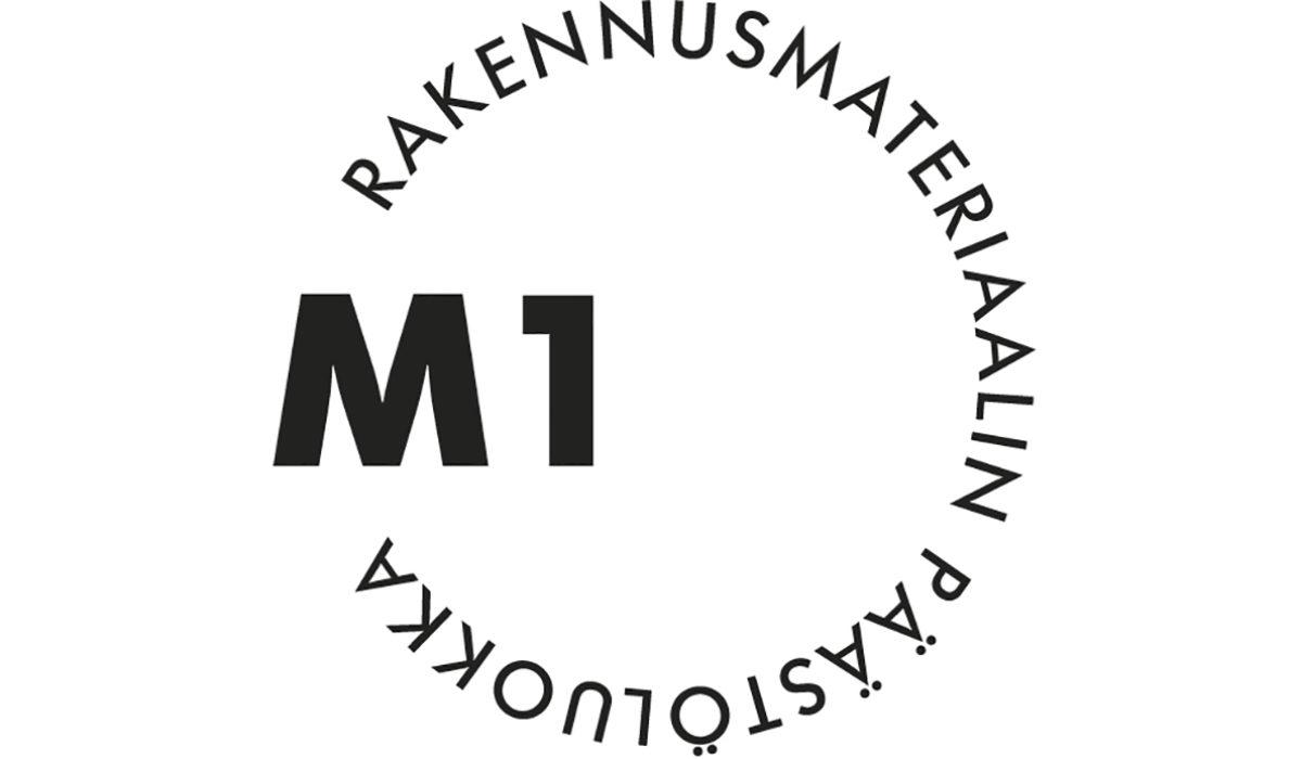 M1_merkki_1