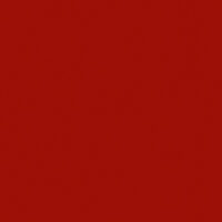 Bright Red Gloss RAL3000