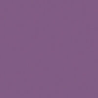 Signal Violet High Gloss RAL4001