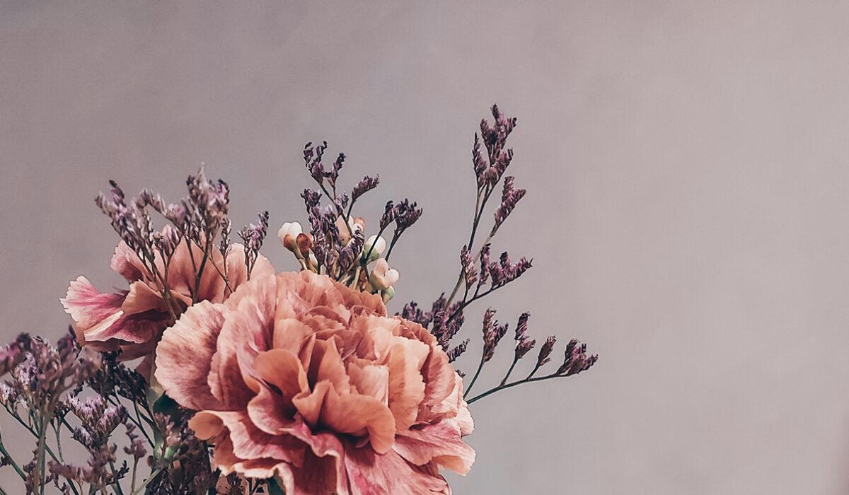 Rust-Oleum_Love-Beyond-Words_Yhteistyö2