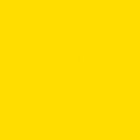 Traffic Yellow